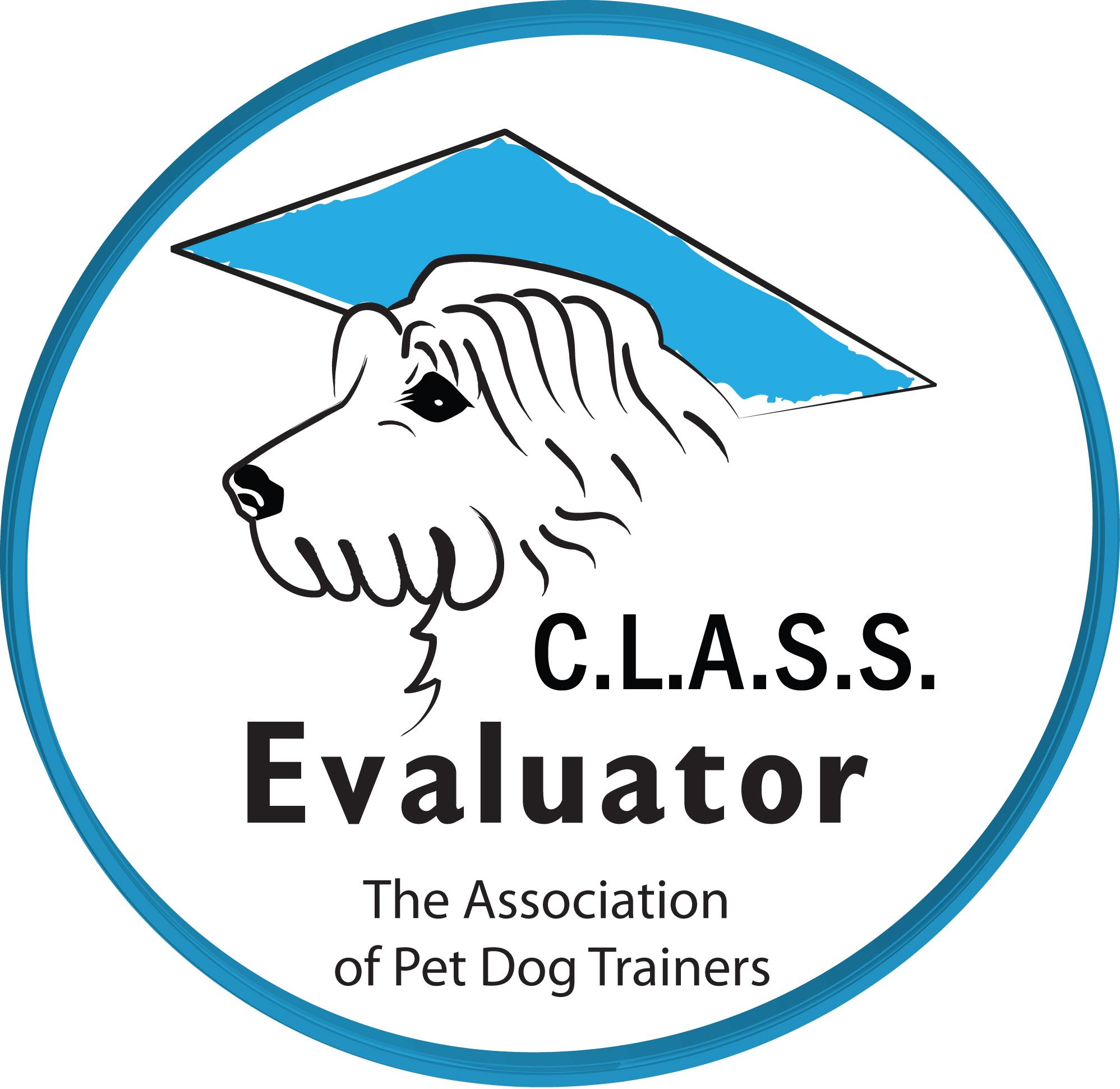 CLASS Evaluator